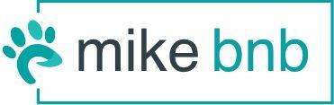 Blog do Mike