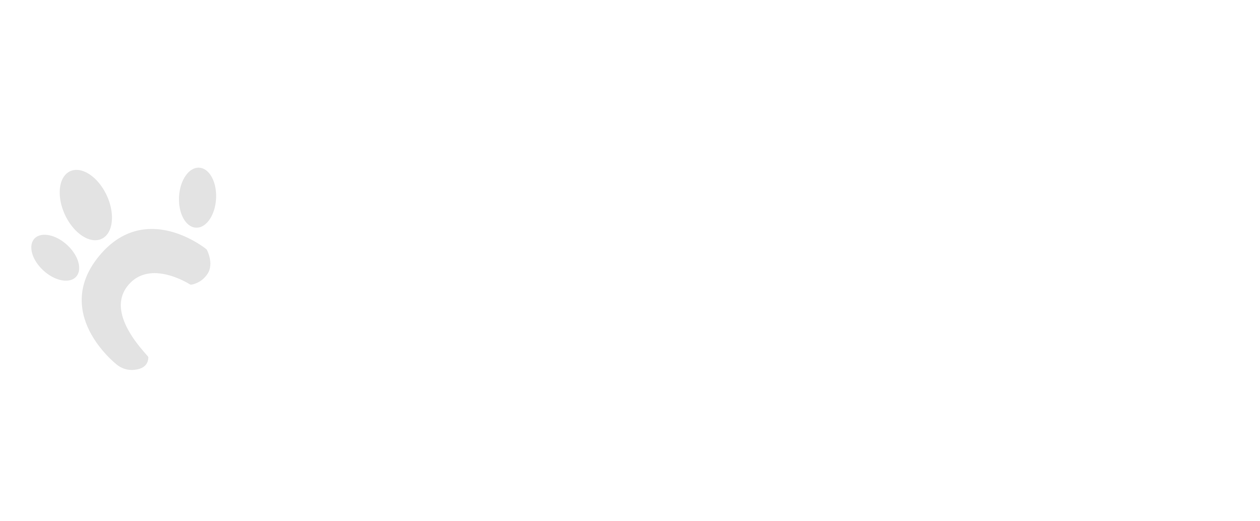 Mikebnb
